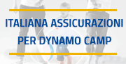 /dynamocamp.png